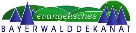 Homepage Evangelisches Bayerwalddekanat Cham