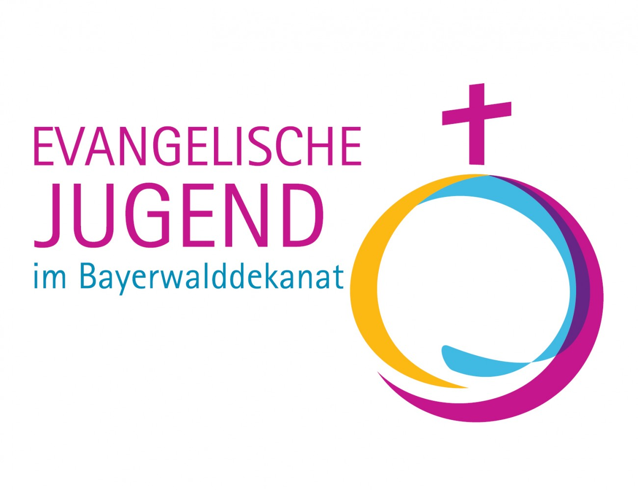 Evangelische Jugend Hagen