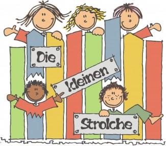 Evangelischer kindergarten die kleinen strolche for Evangelischer kindergarten